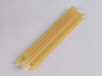 Polyamide hot melt adhesive stick for automotive industry, 8150N