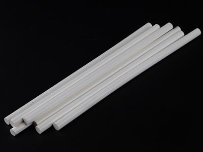 Polyolefin Hot Melt Adhesive (PO)/ Glue Stick